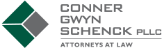 Conner Gwyn Schenck | Attorneys at Law