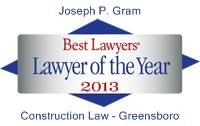 JPG_Best_Lawyer