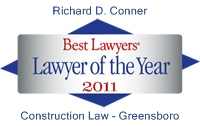 RDC_Best_Lawyer