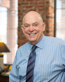 Richard D. Conner