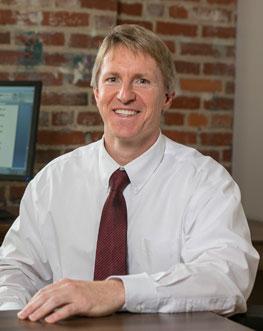Timothy R. Wyatt