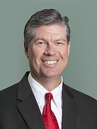 Andrew L. Chapin